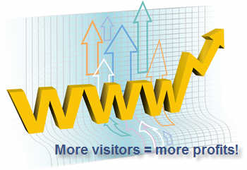 website promotion